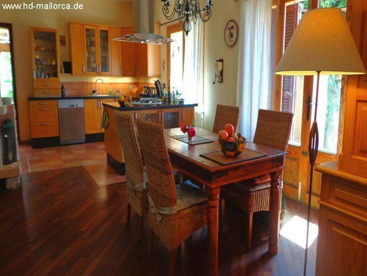 Bild 4: Haus in 07530 - San Llorenzo