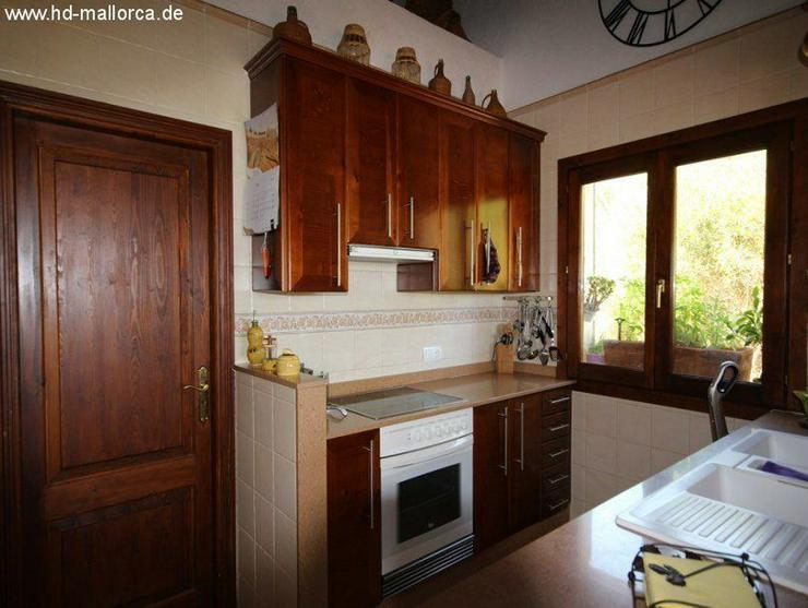 Bild 2: Haus in 07550 - Son Servera