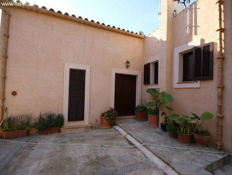 Bild 12: Haus in 07550 - Son Servera