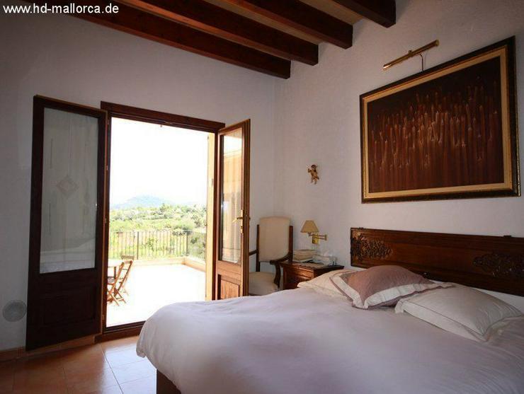 Haus in 07550 - Son Servera - Haus kaufen - Bild 6