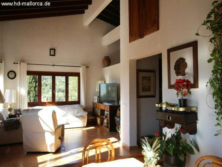 Bild 10: Haus in 07550 - Son Servera