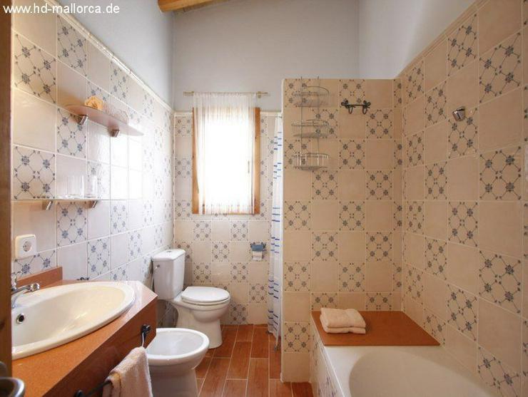 Bild 5: Haus in 07570 - Arta