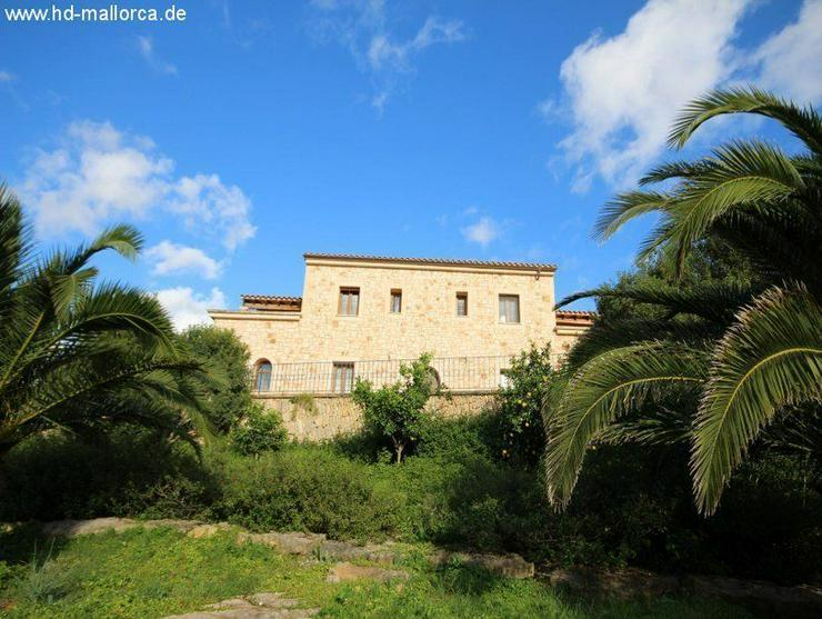 Bild 5: Haus in 07509 - Son Macia