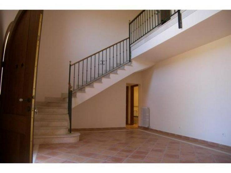Bild 3: Haus in 07650 - Santanyí
