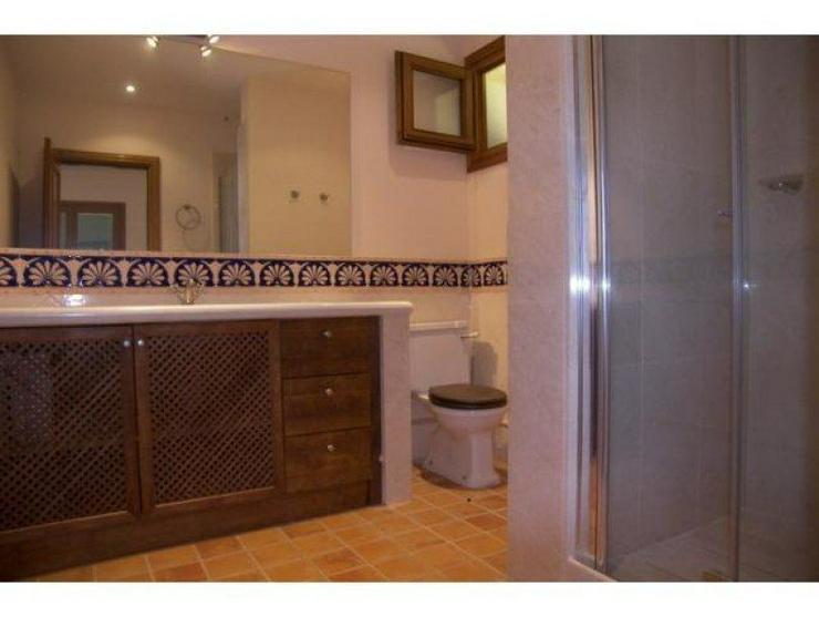 Bild 5: Haus in 07650 - Santanyí