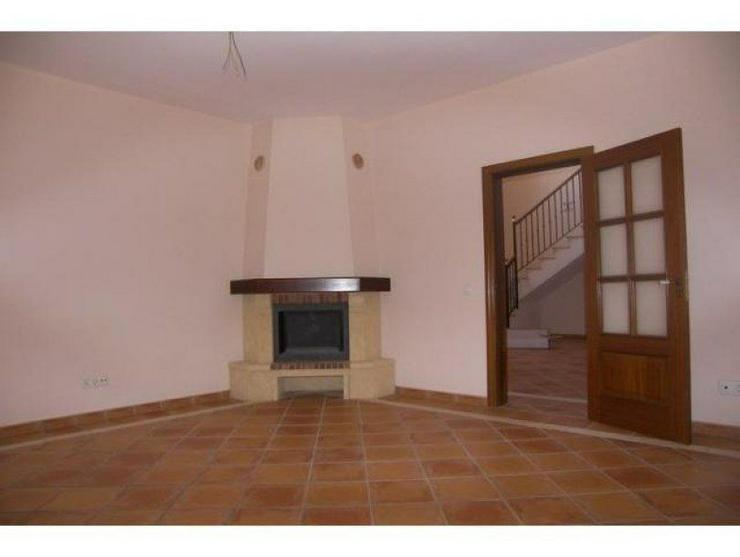 Bild 2: Haus in 07650 - Santanyí