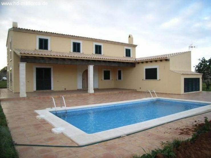 Haus in 07650 - Santanyí - Haus kaufen - Bild 1