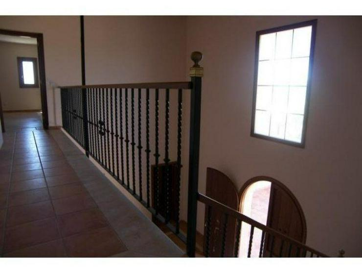 Bild 6: Haus in 07650 - Santanyí