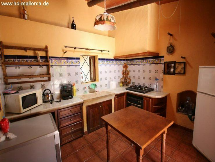 Bild 5: Haus in 07200 - Felanitx