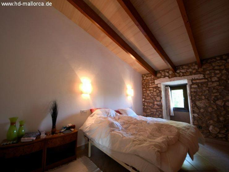 Bild 11: Haus in 07200 - Felanitx
