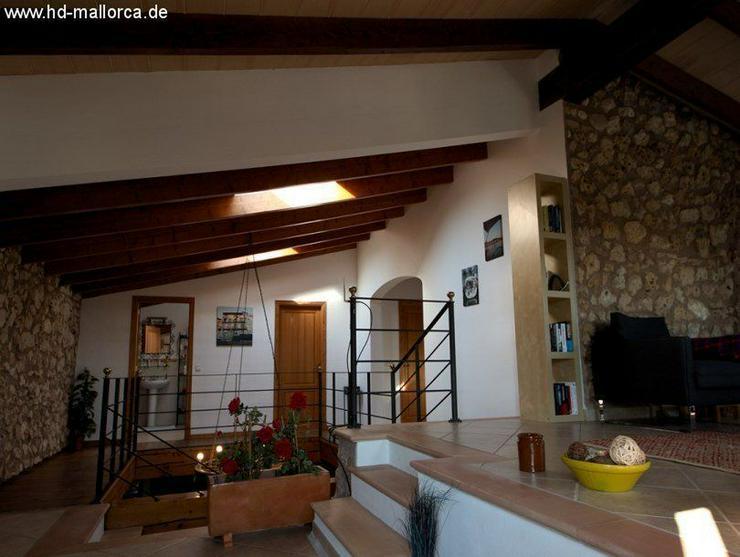 Bild 7: Haus in 07200 - Felanitx