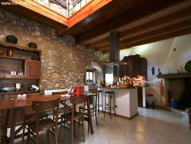 Bild 3: Haus in 07200 - Felanitx