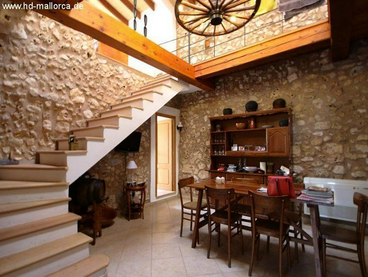 Bild 2: Haus in 07200 - Felanitx