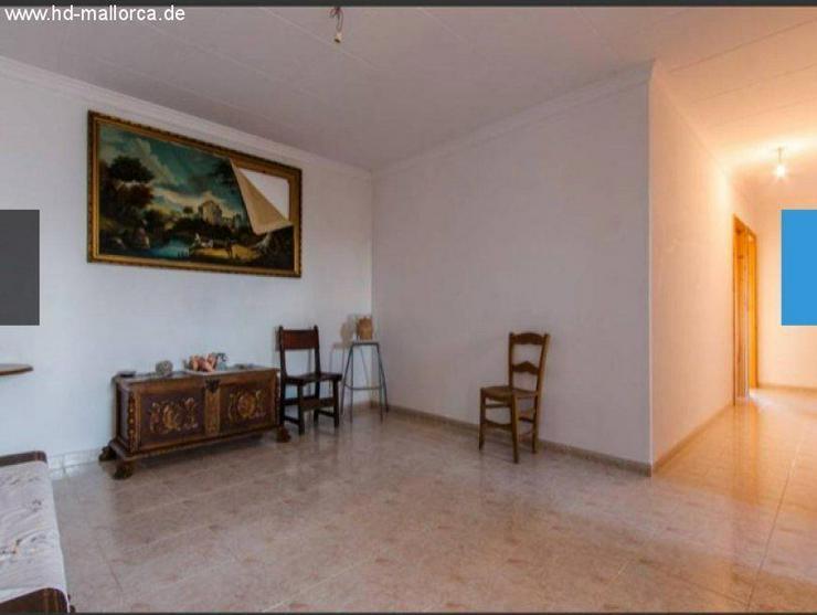 Bild 6: Haus in 07260 - Porreres