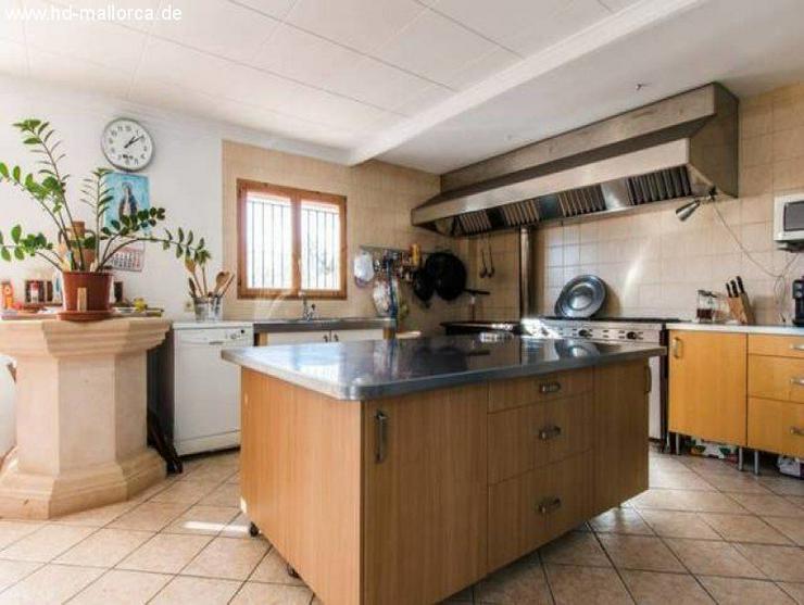 Bild 3: Haus in 07260 - Porreres