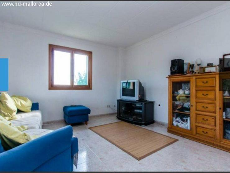 Bild 4: Haus in 07260 - Porreres