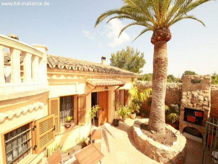 Bild 6: Haus in 07620 - Llucmajor (Mallorca)