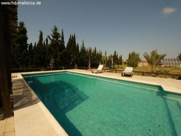 Haus in 07620 - Llucmajor (Mallorca) - Haus kaufen - Bild 1