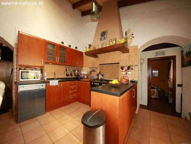 Bild 3: Haus in 07620 - Llucmajor (Mallorca)