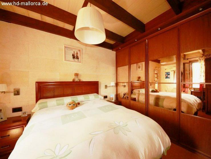 Bild 2: Haus in 07620 - Llucmajor (Mallorca)