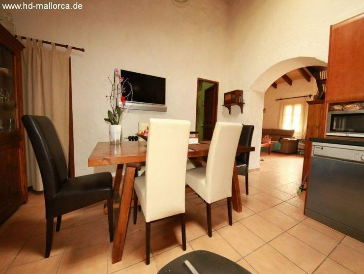 Bild 4: Haus in 07620 - Llucmajor (Mallorca)