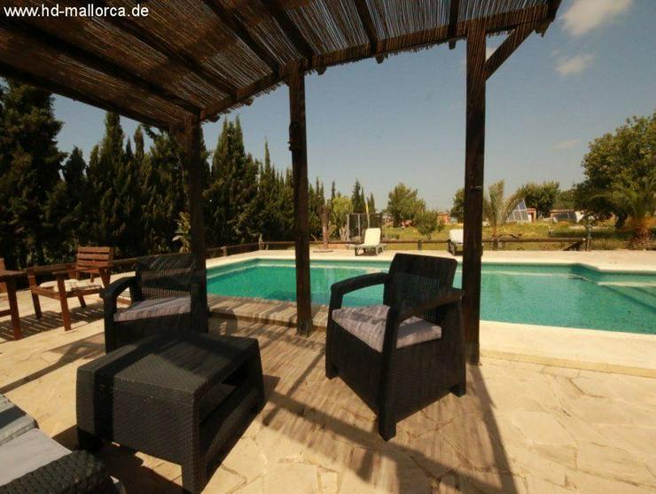 Bild 5: Haus in 07620 - Llucmajor (Mallorca)
