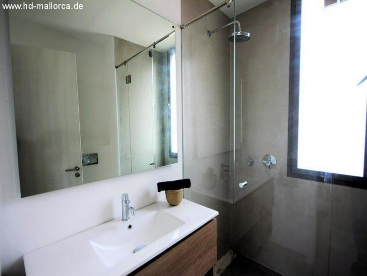 Bild 4: Wohnung in 07590 - Cala Ratjada
