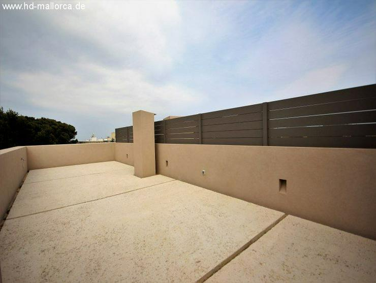 Bild 6: Wohnung in 07590 - Cala Ratjada