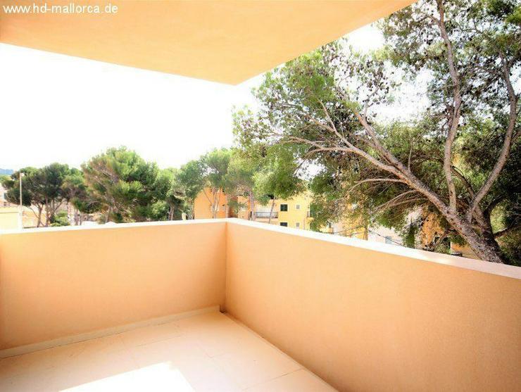 Wohnung in 07590 - Cala Ratjada - Wohnung kaufen - Bild 1