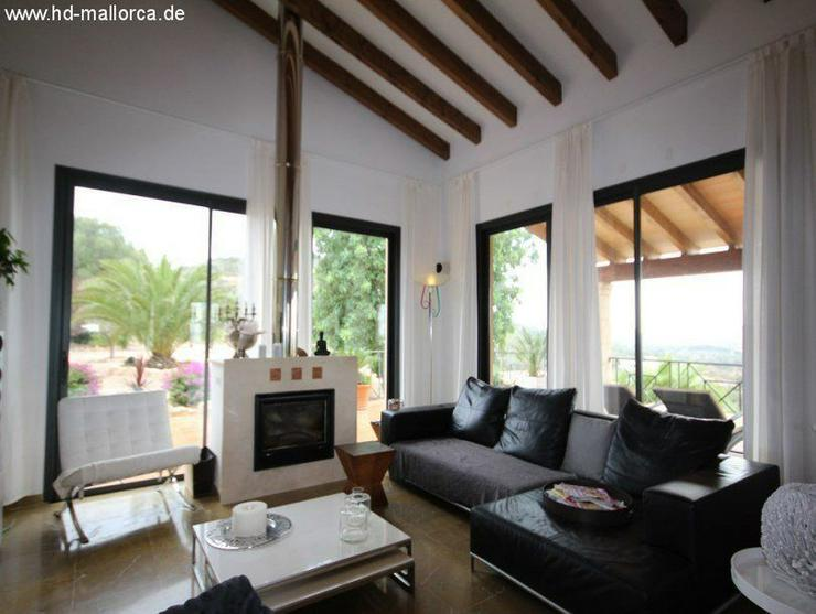 Bild 2: Haus in 07509 - Son Macia