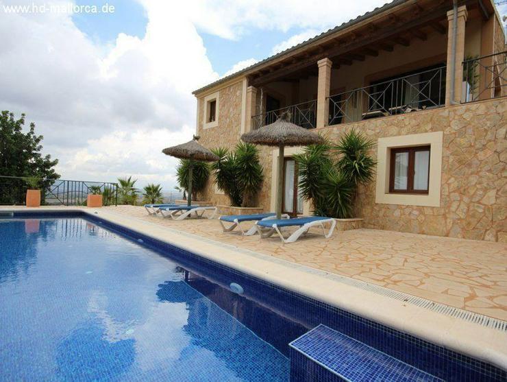 Haus in 07509 - Son Macia - Haus kaufen - Bild 1