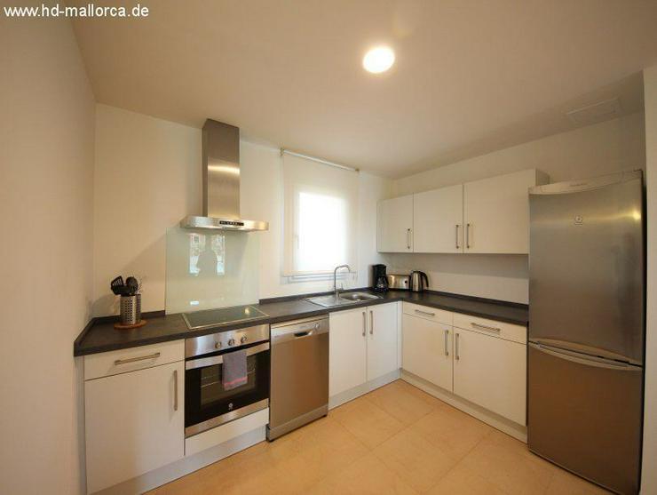 Bild 3: Wohnung in 07639 - Sa Rapita