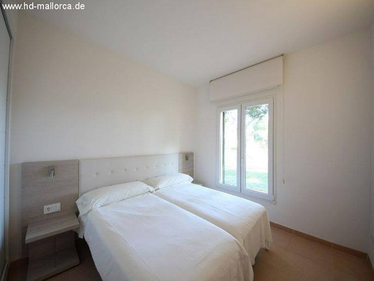 Bild 2: Wohnung in 07639 - Sa Rapita