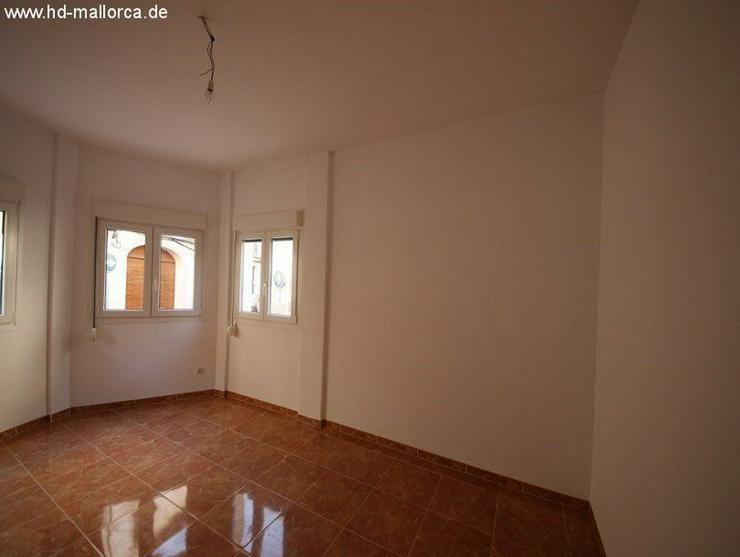Wohnung in 07200 - Felanitx - Wohnung kaufen - Bild 1