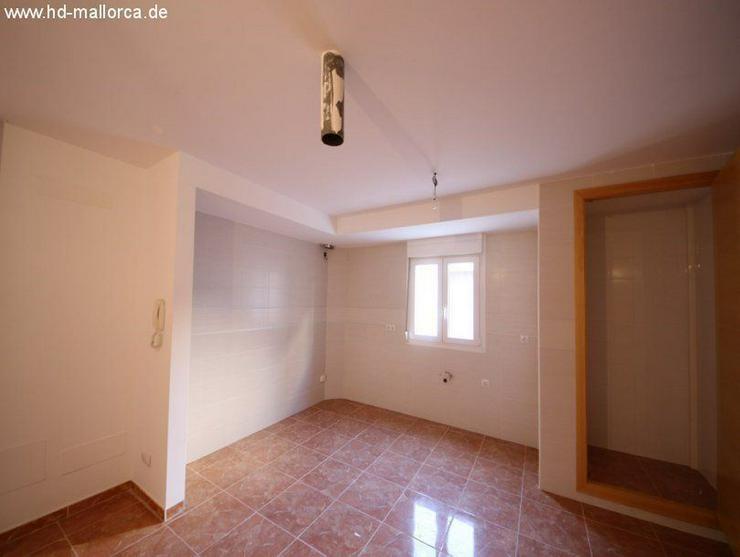 Bild 2: Wohnung in 07200 - Felanitx