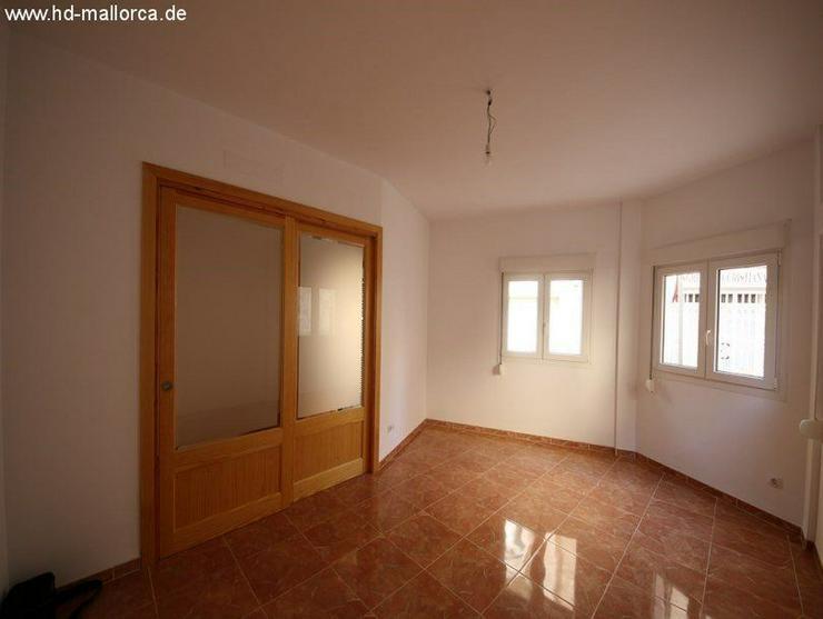 Bild 3: Wohnung in 07200 - Felanitx