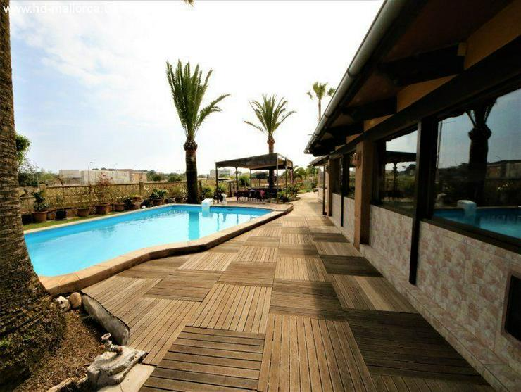 Bild 3: Haus in 07638 - Colonia Sant Jordi