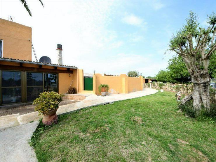Bild 2: Haus in 07638 - Colonia Sant Jordi