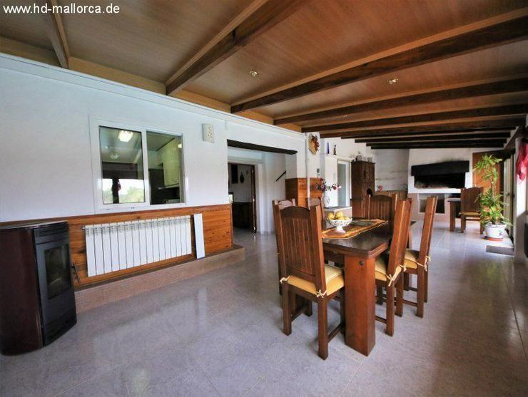 Bild 6: Haus in 07638 - Colonia Sant Jordi