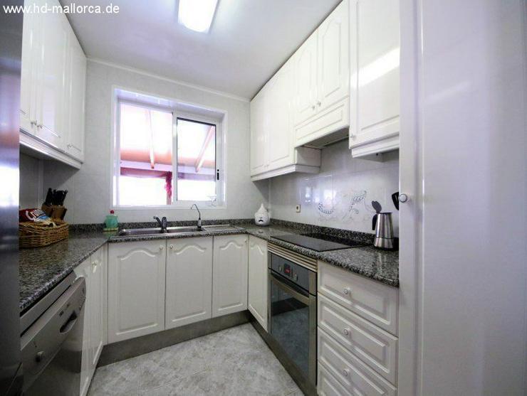 Bild 4: Haus in 07638 - Colonia Sant Jordi