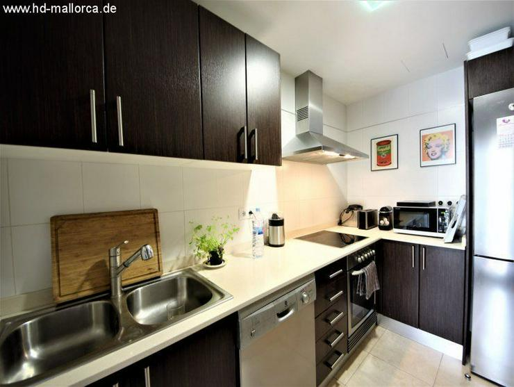 Wohnung in 07559 - Cala Bona - Bild 1