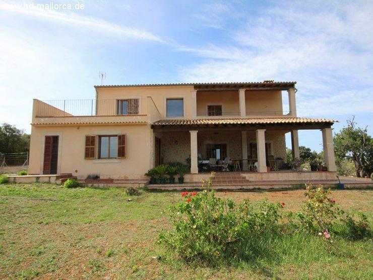 Haus in 07500 - Manacor - Haus kaufen - Bild 1