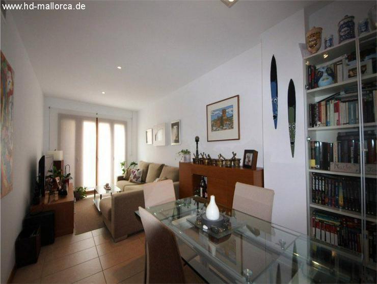 Wohnung in 07500 - Manacor - Wohnung kaufen - Bild 1