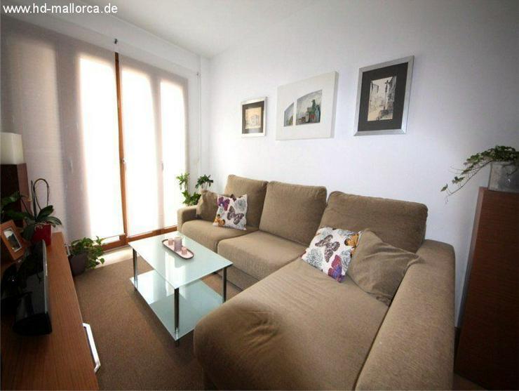 Bild 2: Wohnung in 07500 - Manacor