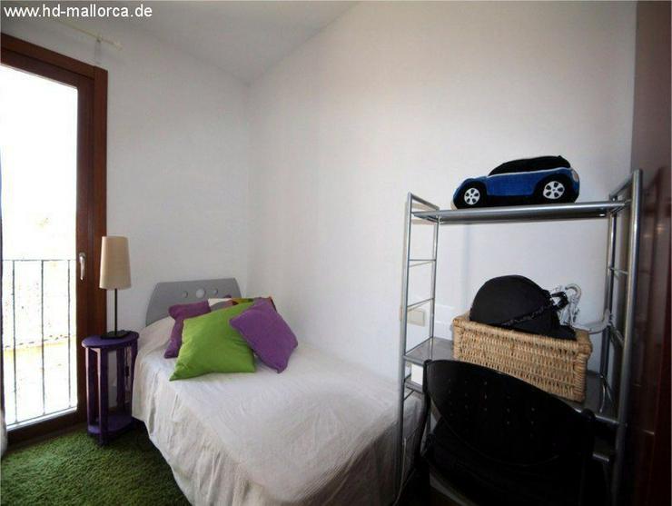 Bild 4: Wohnung in 07500 - Manacor