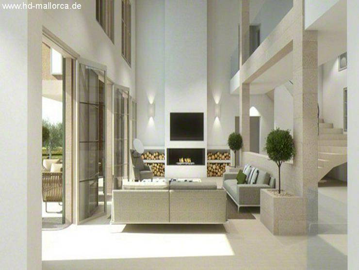 Bild 4: Haus in 07650 - Santanyi