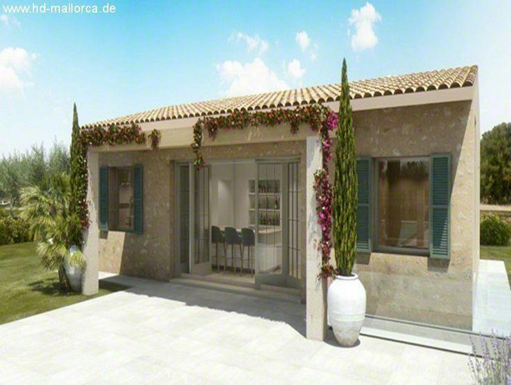 Haus in 07650 - Santanyi - Haus kaufen - Bild 1