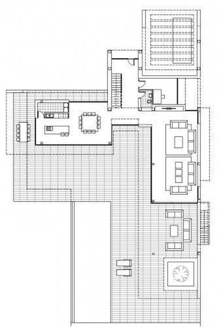 Bild 3: Haus in 07820 - San Antonio de Portmany