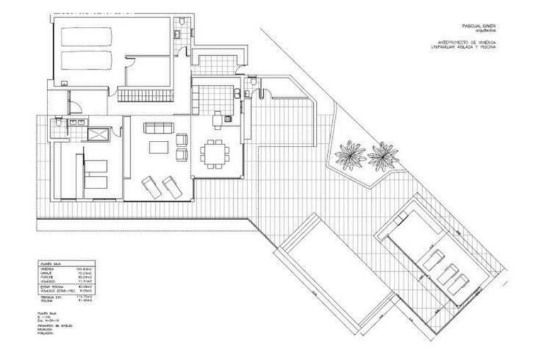Bild 2: Haus in 07820 - San Antonio de Portmany