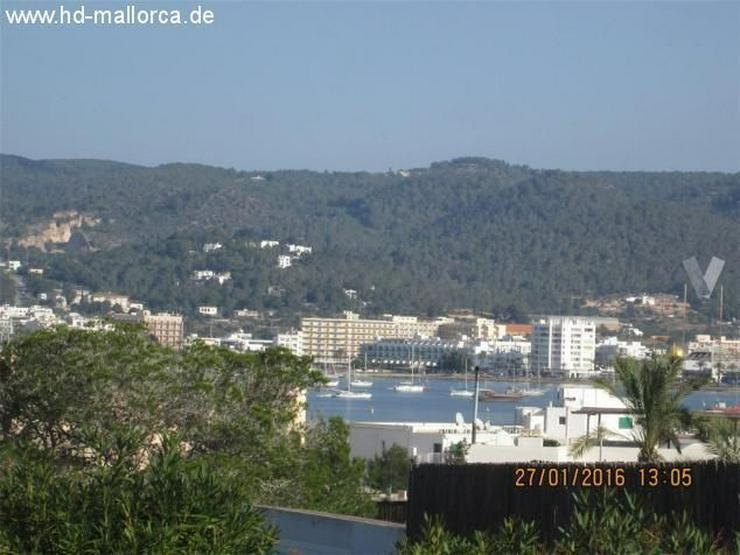 Grundstueck in 07630 - Sant Joseph de sa Talaia - Auslandsimmobilien - Bild 1